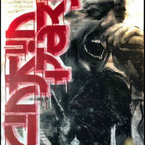 Linkin Park - Mel Balabat