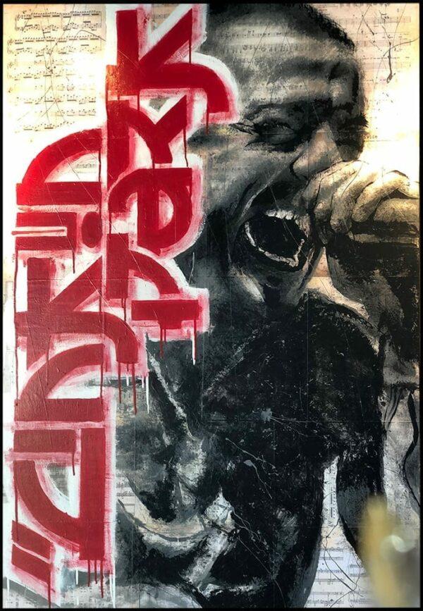 Linkin Park - Mel Balabat 1