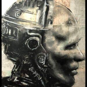 Robocop - Mel Balabat