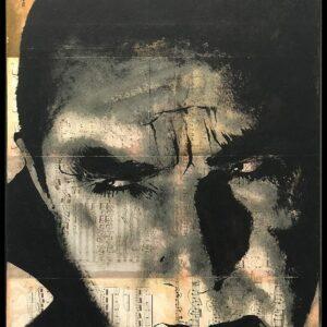 Dracula - Mel Balabat