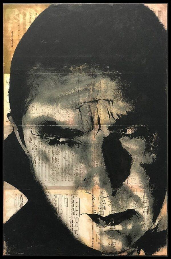 Dracula - Mel Balabat 1