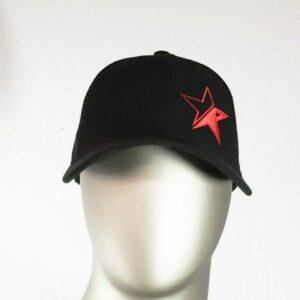 Revolt FlexFit Hat