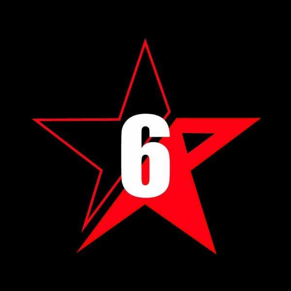 6-Tickets