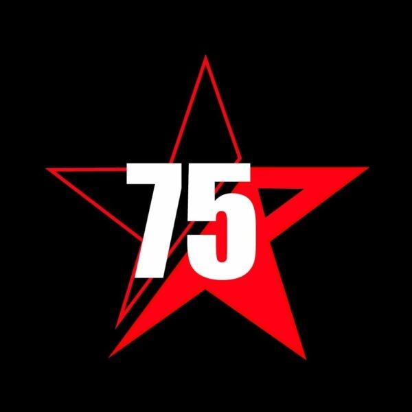 75-Tickets